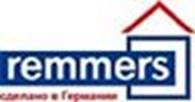 Предприятие с иностранными инвестициями «Реммерс Бел»