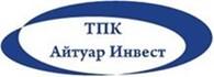 ТОО Торгово-промышленная компания «Айтуар Инвест»