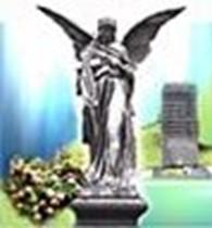 Частное предприятие ПМП фирма «Юля»