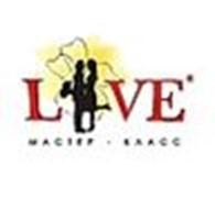 Психологическая помощь «Love Мастер-класс»