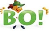 Субъект предпринимательской деятельности Интернет магазин «Во!»
