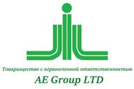 ООО AE Group LTD