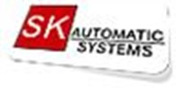"""TOO """"SK-Automatic System"""""""