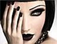 МАГАЗИН «Beauty-Salon» — все для мастеров индустрии красоты