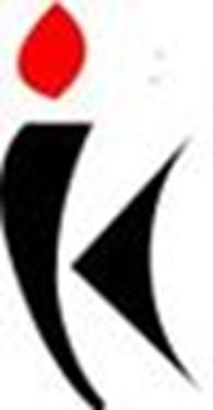 """Субъект предпринимательской деятельности творческая мастерская ФЛП Юренко Л. Н. (""""Интеркукла-Украина"""")"""