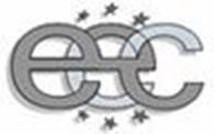 Частное предприятие Европейская электротехническая компания