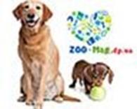 Интернет магазин Зоо-Лавка