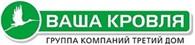 """Частное предприятие """"Торговый Дом """"Ваша кровля"""""""