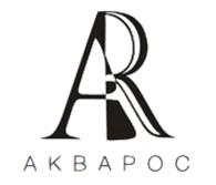 ООО Акварос