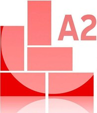 A2-Переезд