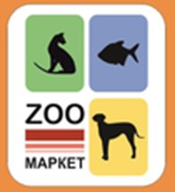 Zooмаркет