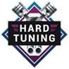 Hard Tuning