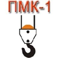 ООО ПМК - 01