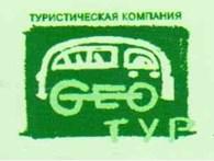 ТК ГЕО-тур НН