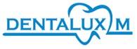 Стоматологическая клиника «ДентаЛюкс-М»