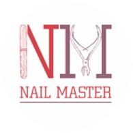 NailMaster