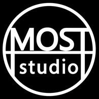 Most Studio - Студия звукозаписи