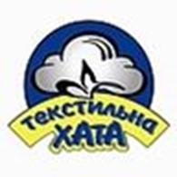 """ООО """"Мегаполис-Текстиль"""""""