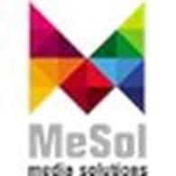 MeSol