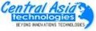 Central Asia Technologies (Централ Азия Технолоджи), ТОО