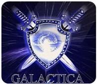 ООО Галактика