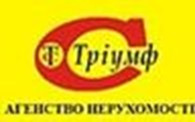 Агентство Недвижимости Триумф-С