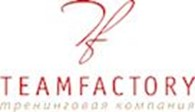 TeamFactory