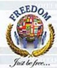 Клуб Freedom