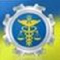 ДП «Закарпаттястандартметрологія» Хустський підрозділ