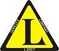 Сервисная компания «Лимит»