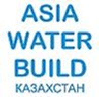 "ТОО ""Asia Water Build"""