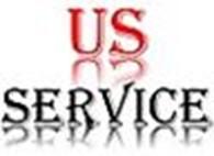 US-service