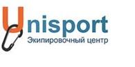 """Интернет-магазин """"Unisport"""""""