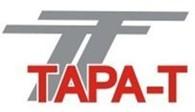 Тара-Т, ООО