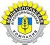 Общество с ограниченной ответственностью Мелитопольская агропромышленная компания