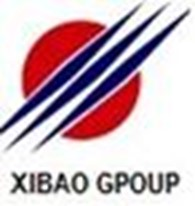 Хэнань Сибао (Henan Xibao Metallurgy Materials Group Co., LTD)