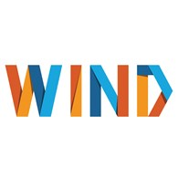WIND HR Solutions