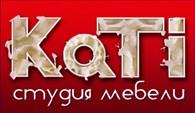 """Студия Мебели """"KaTi"""""""
