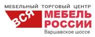 ООО МЕБЕЛЬ РОССИИ