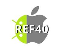 Ref40