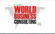 LTD World business consulting