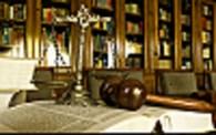 Южно - уральский центр юридической помощи