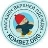 Kombez