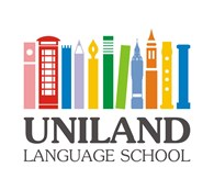 UNILAND language school