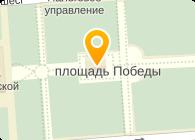 ИП Бюро переводов i Text