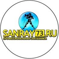 "ООО Интернет-магазин сантехники ""Санрай73"""