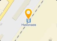 ИП Країна-стендів