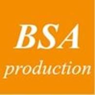 «BSA production»