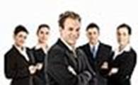 """Центр """"Бизнес-тренинги для успешных бизнес-команд"""""""