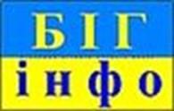 РА «Биг-инфо»